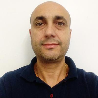 Demetrio Paglierani