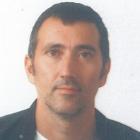 Gabriele Pizzigati