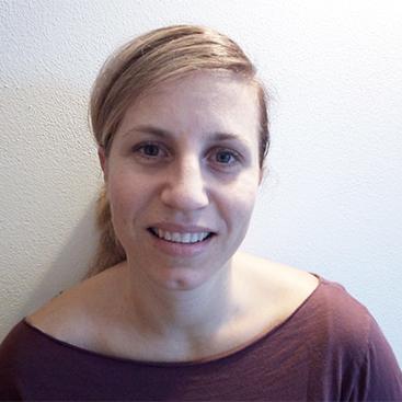 Silvia Barosi